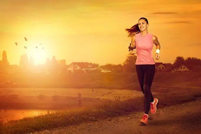 美国科学家发现: 意念对健康的影响, 大到不可思议!