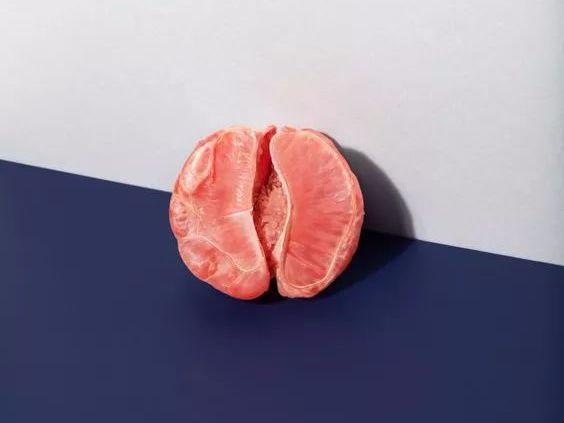 阴道乳酸菌与阴道清洁度有什么关系?